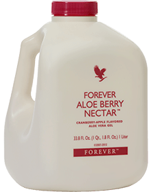 forever aloe berry nectar clean 9 programm. Black Bedroom Furniture Sets. Home Design Ideas